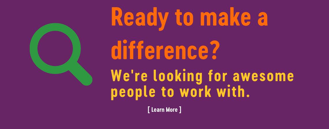 web-home-banner-hiring