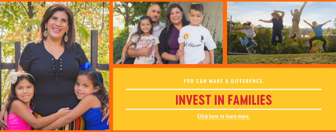 web-home-banner-invest_in_families