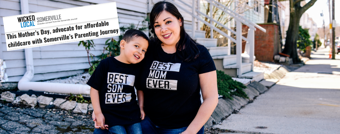 web-home-banner-renee+junior-mothers-day-childcare-somerville-journal