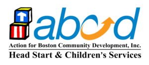 ABCD and Head Start Logo HD