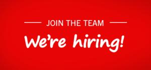 web_news_banner_hiring