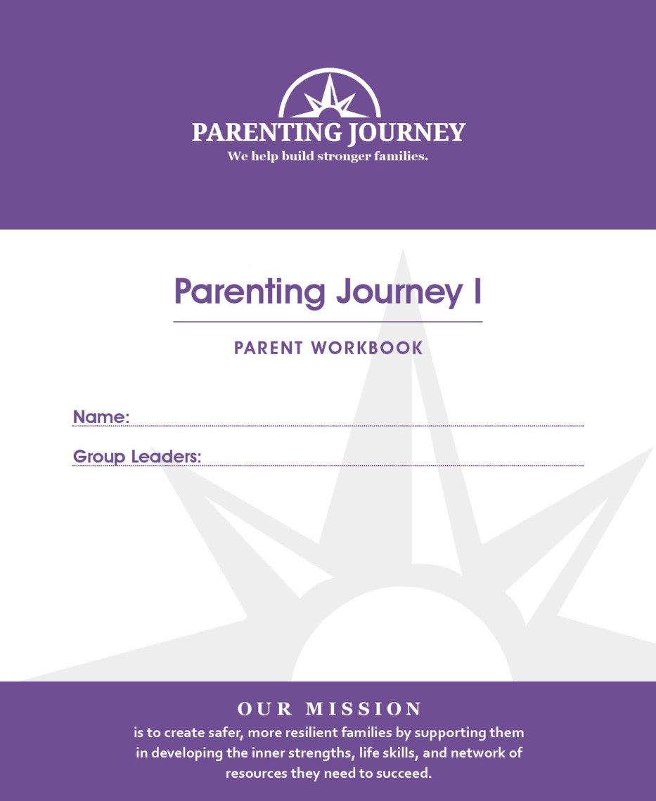 Workbooks skippers ticket workbook : Products Archive - Parenting Journey