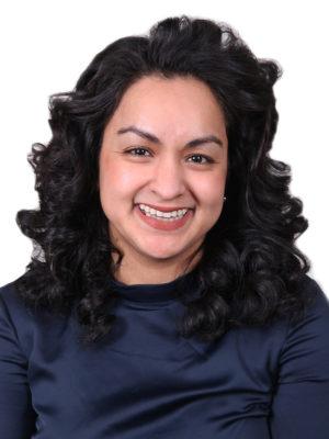 Karla Aguilar