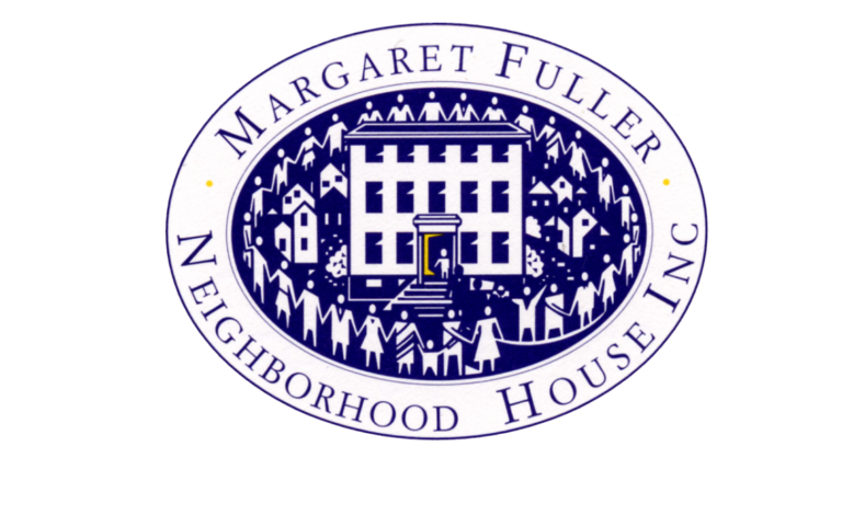 Margaret Fuller Neighborhood House, Inc. logo