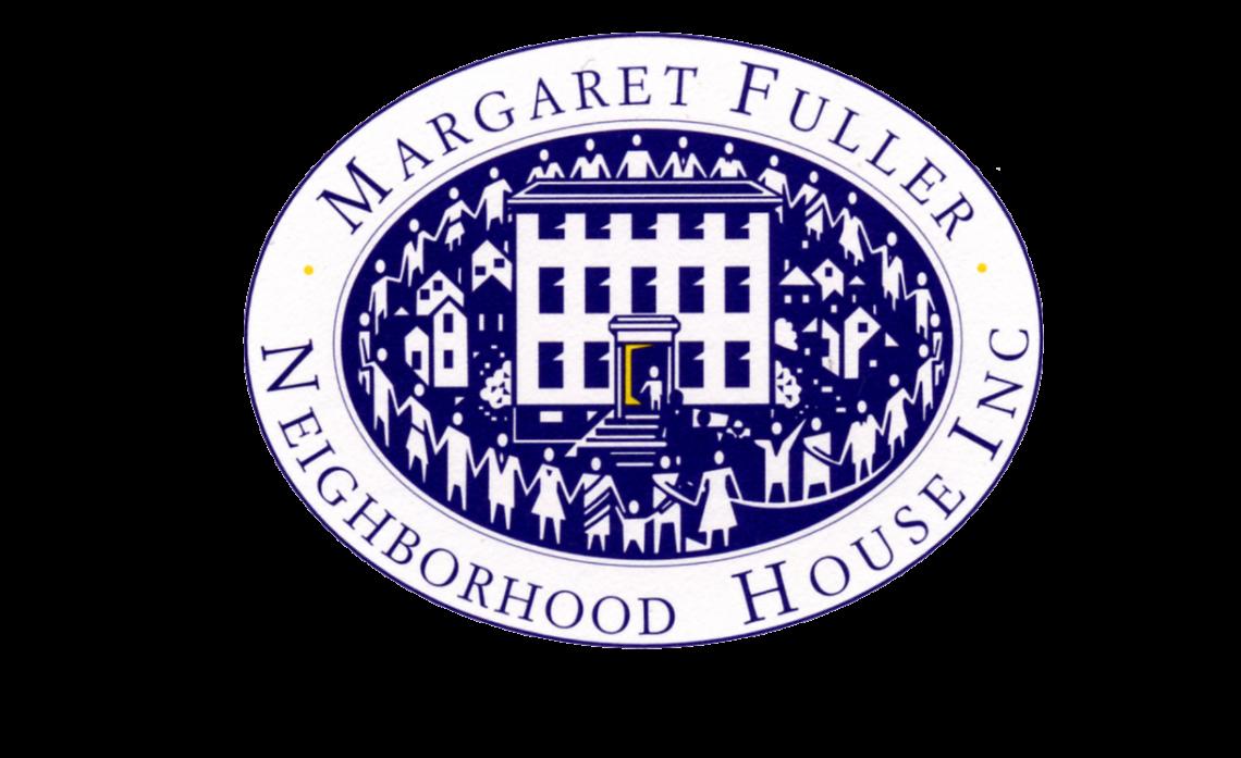 Margaret Fuller Neighborhood House, Inc. logo