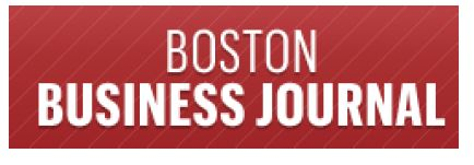 Boston Business Journal (BBJ) logo