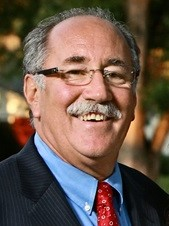 State Rep. Jim O'Day