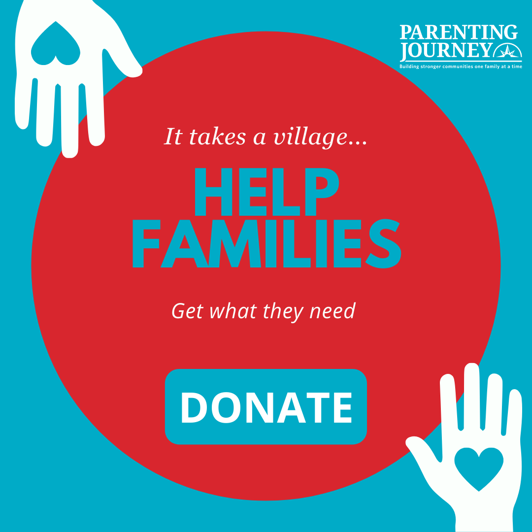 Donate to the It Takes a Village Emergency Fund.