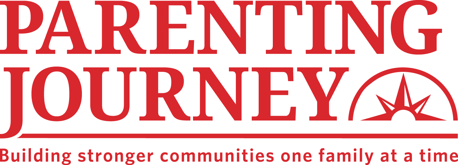 Parenting Journey logo