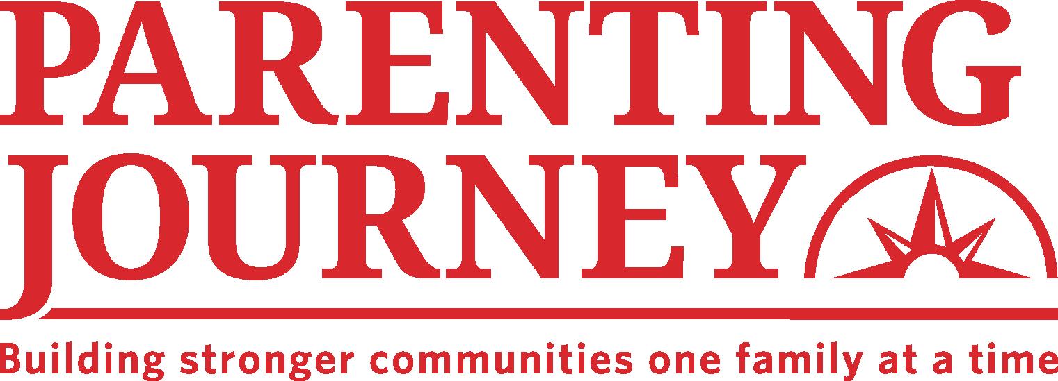 Parenting Journey logo