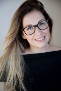 Alessandra Fisher